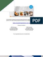 washtech m1 sales brochure_c