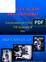 anatomiahombro-fisiot-100716112757-phpapp02