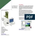 EVIDENCIA 7 Software y Hardware