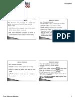 aft_informatica_manuel_martins_aula_03.pdf