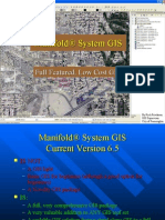 Manifold System