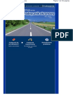 MP540 Series Polish Manual (PL)