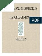 Unidad 6 Rómulo y Remo - Víctor Gómez