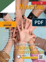 ruta_maestra_v_004.pdf