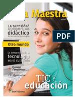 ruta_maestra_v_001.pdf