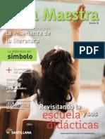 ruta_maestra_v_003.pdf