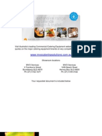 woodson salamander wgl30 sales brochure_c
