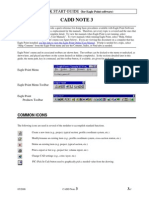 1.4 Eagle Point Road Design Software Manual