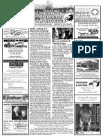 Merritt Morning Market 2540-Jan 31