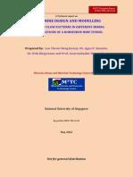 M3TC Technical Report UG Mine Ventilation 2