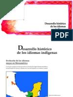 03 Historia Atlas