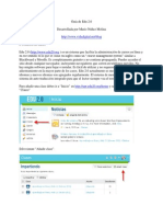 edu 2.0
