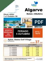 20091005-Feriado-Algarve-Albufeira2