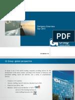 Gi Group India- A Corporate Presentation-2014-Ver 5