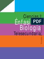 Ciencias I (1)