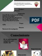 EXPO 1.pptx