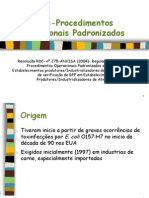 POP.pdf