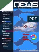 n137.pdf
