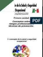 1.1.-iMPORTANCIA DE LA SEGURIDAD.pptx