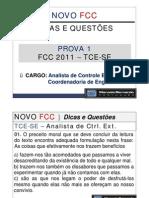 Marcelobernardo Linguaportuguesa Dicasequestoes Fcc 001