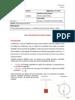 ENSAYO 1.1.pdf