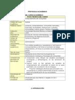 Protocolo_academico Psicologia Del Consumidor