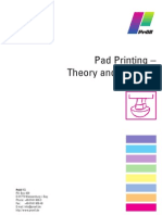 Pad_Printing_Theory_and_ Practice.pdf