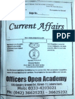 Officers+Academy CA