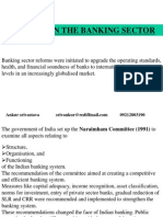 Banking Reforms.1