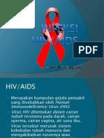 8-1 HIV-AIDS.pptx