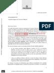 Descuelgue Prosegur 2014