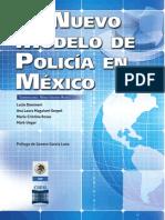 01El_Nuevo_Modelo_PoliciaLOW.pdf