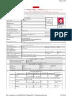IOCL RegistrationSlip.as