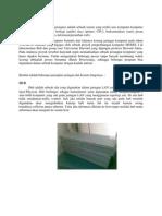 Modul Jaringan dasar.doc