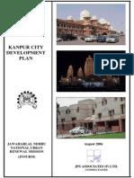 CDP Kanpurx\