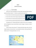 geologi daerah cibaliung.doc