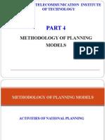 Part 2.2 Methology Planning