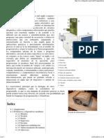1_Computadora (Wikipedia).pdf