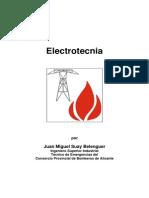 Electrotécnia.pdf