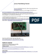 Filmora txt | System Software | Ibm Pc Compatibles