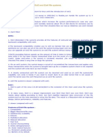 linuxengines-blogspot-in(5).pdf