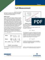 The Theory of Ph Measurement-Liq_ADS_43-002