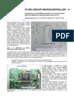 microcontroller.pdf
