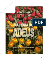 NA HORA DO ADEUS - luiz Sergio.pdf