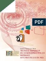 --Admin de sist informaticos en red.pdf