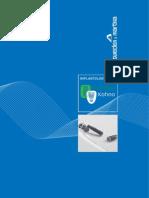 Articms Admin Reserved Area File 9 C-imp-preko-e