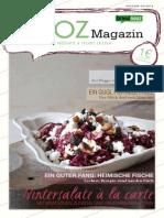 Brandnooz Nooz Magazin Februar14