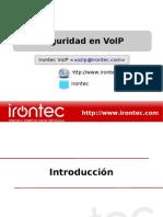 seguridadenvoip-100517044928-phpapp02