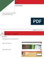 Acrobat_apresentação_IP