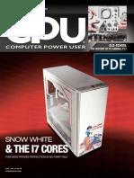CPU 2013-6